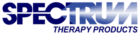 Spectrum Therapy Products