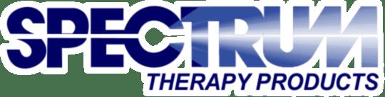 Spectrum Therapy